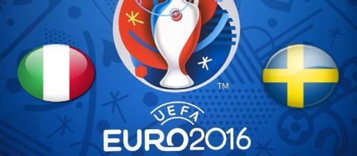 Italia-Svezia, seconda giornata Euro 2016: gli Azzurri vogliono rimanere a punteggio pieno