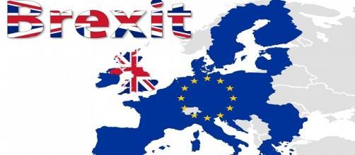 L'uscita della Gran Bretagna fa paura solo alle banche?
