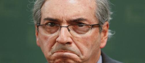 Processo pela cassação do mandato de Cunha segue agora para votação na Câmara