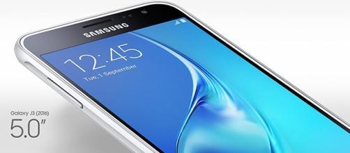 Samsung Galaxy J3 2016: scopriamo insieme quali sono le migliori offerte sul Web