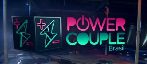 Simony e Patrick ou Laura e Jorge? Quem vai ganhar o Power Couple Brasil? (Divugação/Record)