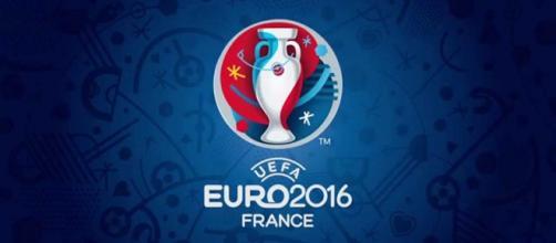 Spagna-Turchia nella 2^ giornata di Euro 2016