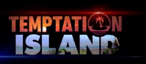 Temptation Island: Emanuele e Alessandra oggi sposi