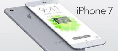 Uscita iPhone 7 Italia: data e prezzo