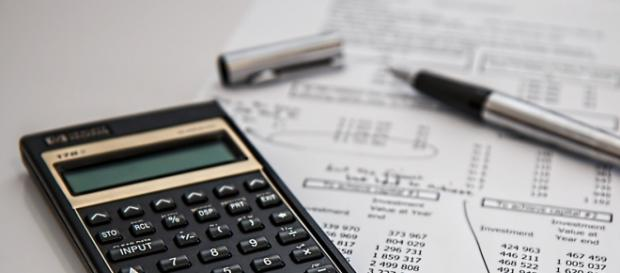 Come cambia il calendario fiscale dopo la proroga