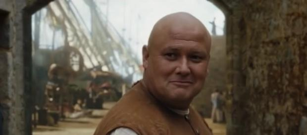 Game of Thrones season 6 theories. Screencap: Game of Thrones Updates via YouTube