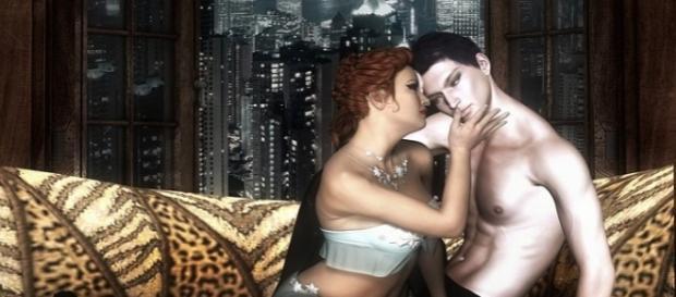 HORÓSCOPO: los signos del zodiaco y el sexo (1)