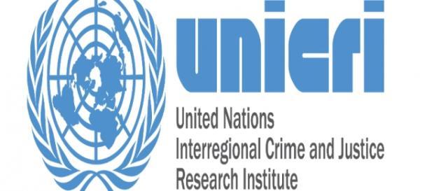 ONU: Summer School sulle violazioni dei diritti dei migranti
