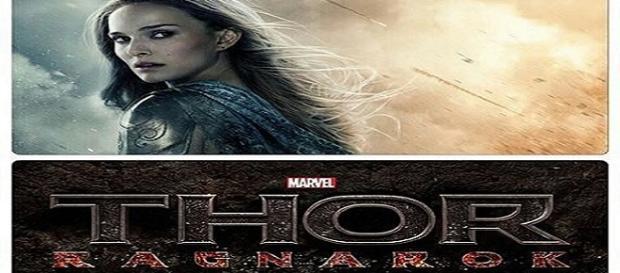 Pese a su conciliación con Marvel, Natalie Portman arremete nuevamente contra 'Ragnarok'
