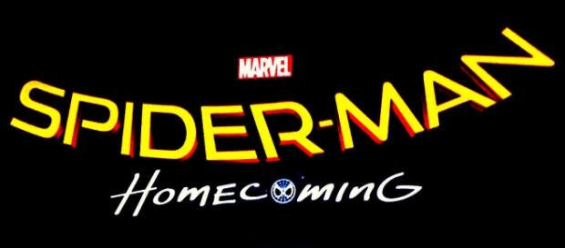 'Spiderman: Homecoming' presenta a una flamante incorporación para su reparto