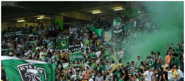 Sporting está apostando forte na nova temporada