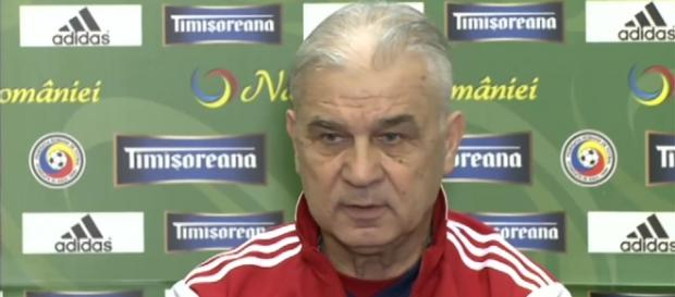 Sursă fotografie: www.digisport.ro
