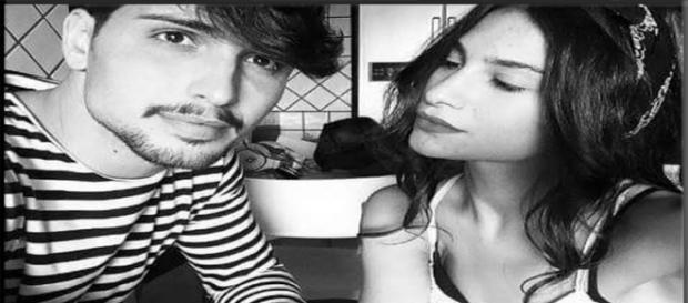 ''Temptation Island 3'': Fabio ha già tradito Ludovica dopo una settimana di riprese? La verità
