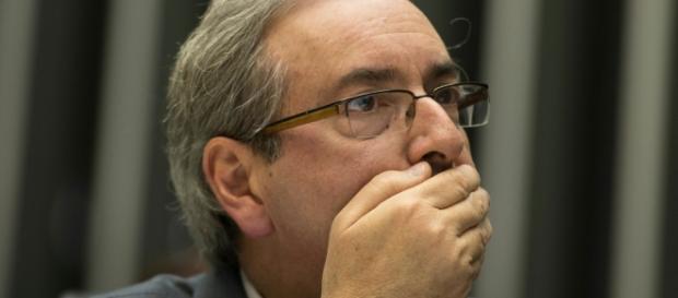 Terça-feira não foi de boas notícias para o deputado Eduardo Cunha (PMDB-RJ)