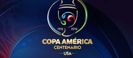 Estados Unidos x Equador: ao vivo, na TV e online