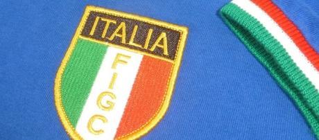 Itália x Suécia: ao vivo na TV e online