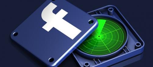 A breve disporremo di una facebook app che ci consentirà di segnalare le persone che sospettiamo possano suicidarsi
