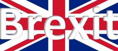 Brexit, un referéndum inglés a favor o en contra de Europa