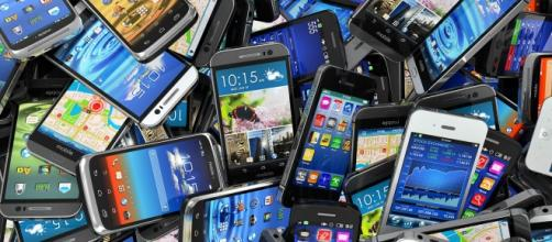 Confronto tra top di gamma: OnePlus 3 vs Nexus 6P.