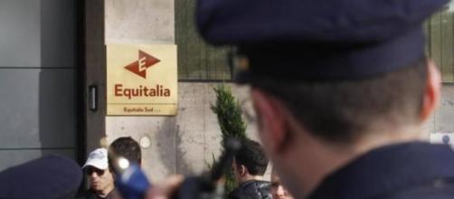 Equitalia e Agenzia delle Entrate, dossier occultati!