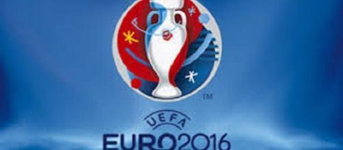 Euro 2016: i pronostici di venerdì 17 giugno