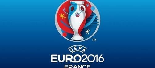 Euro 2016, probabili formazioni Italia-Svezia: orario diretta Tv-streaming in Rai