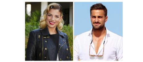 Gossip: Emma Marrone rivede Fabio Borriello a Milano?