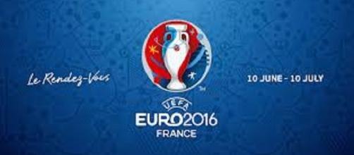 Italia-Svezia info streaming live