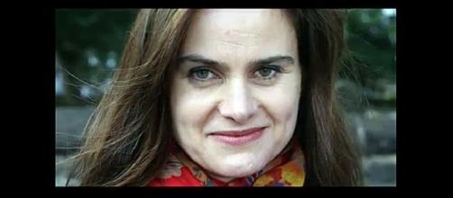 Jo Cox diputada laborista asesinada por un fanático Ciudades en el Mundo