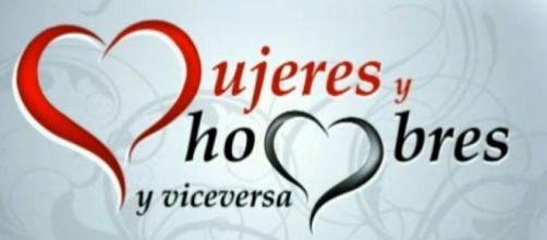 MYHYV: Una conocida extronista del programa #MYHYV entrará no pretendienta de Hugo Paz
