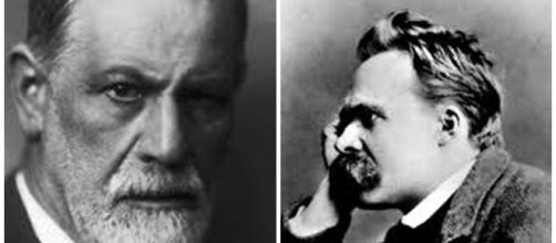 Nietzsche e Freud: pensiero filosofico