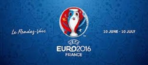 Orario Italia-Irlanda Europei 2016