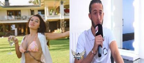 Oui, Tarek et Milla sont bel et bien en couple !