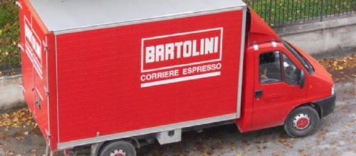 queste le opportunità offerte da Bartolini