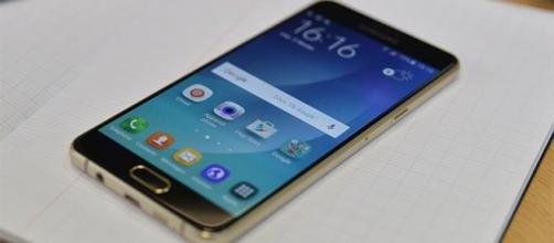 Samsung Galaxy A5 2016: scopriamo insieme le migliori offerte sul Web sullo smartphone