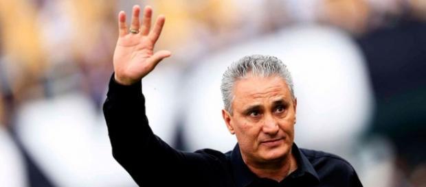 Após fazer história no Corinthians, Tite vai comandar a Seleção Brasileira
