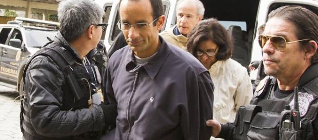 Marcelo Odebrecht passa a colaborar com as investigações da Lava Jato