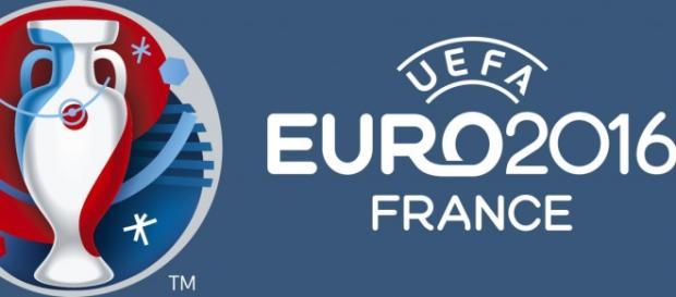 Espanha e Turquia fecham o dia 8 do Euro 2016