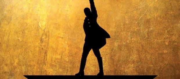Musical 'Hamilton,' ganhou 11 prêmios na última edição do Tony Awards