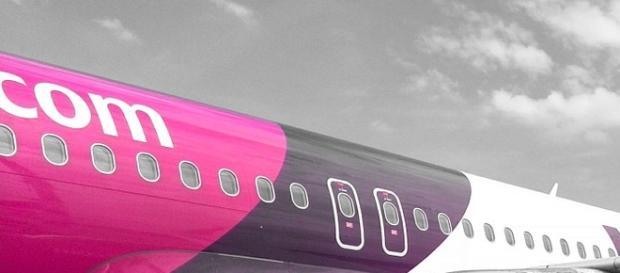 In arrivo un nuovo collegamento per Wizz Air