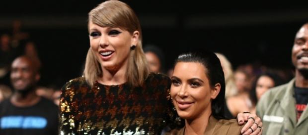 Kim Kardashian sai em defesa do marido.