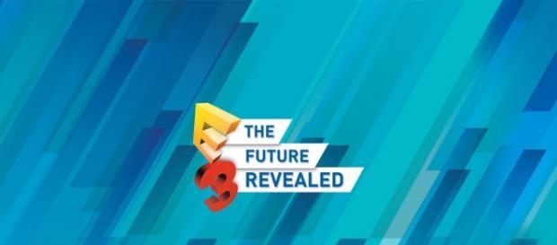 Le novità dell'E3 di Los Angeles parlano di realtà virtuale