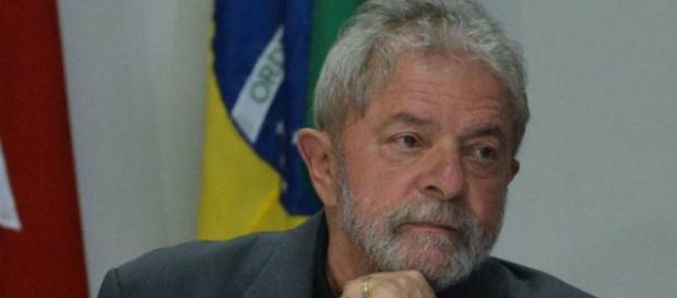 Lula será denunciado nas próximas semanas (Valter Campanato/Agência Brasil)