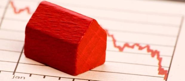 Preço do aluguel tem primeira queda em 12 meses, diz FipeZap