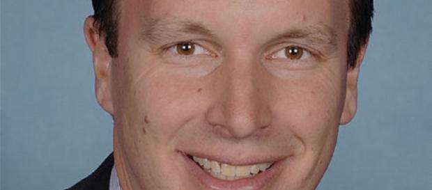 Sen Chris Murphy (United States Senate)