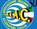 Aiac Sicilia, Allenatore 2016: Bognanni vince l'Oscar per la provincia nissena