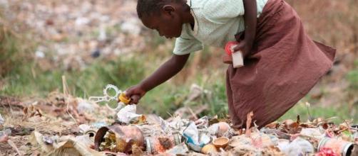 Alertan de que cuatro millones de niños morirán por causas ... - lainformacion.com