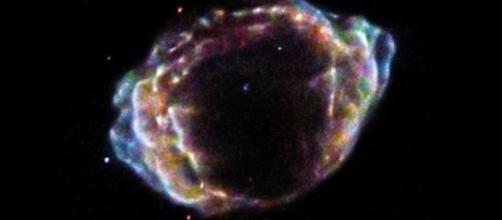 By NASA/CXC/NCSU/K.Borkowski et al.public domain via Wikimedia Commons