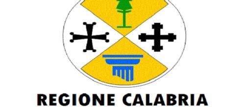 Calabria, 627 posti di lavoro per disoccupati