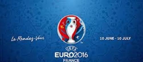 Calendario Europei 2016 ottavi di finale